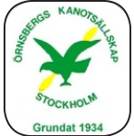 Emblem-Örnsbergs-KS-logo3