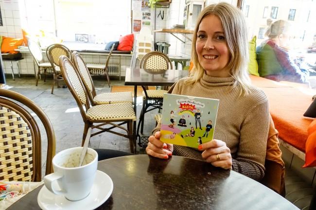 Emma Nordenstam på Manhems-1