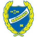 GrondalsIK-logo