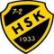 Hägersten_SK