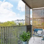Gröndalshus kan bli Årets Stockholmsbyggnad