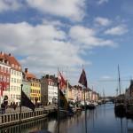 Guide till Köpenhamn – roliga aktiviteter i huvudstaden