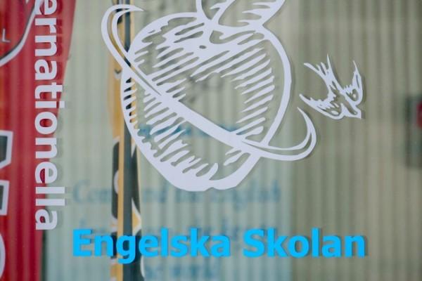 Engelska skolan-2