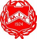 MIK-logo-2015jpg