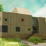 Ny stor förskola på gång i Axelsberg