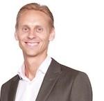 Sven-Göran Sanfridsson