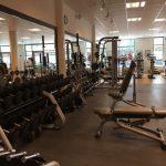 3 tips för att skapa träningssjälvförtroende