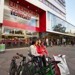 Stockholms Tekniska Institut flyttar till Liljeholmen