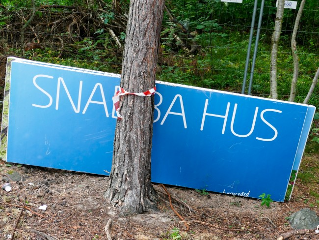 Snabba Hus (4 of 9)