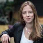 MP: Resultatet av Stockholmsenkäten klart