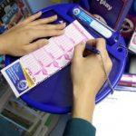 Europas största lotteri är nu tillgängligt i Sverige – folk spelar redan som galningar