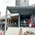 Ny butik med gourmetvaror öppnat