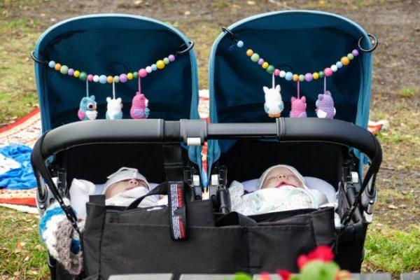 tvillingar (8 of 10)