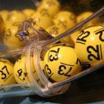 Här är det nya sättet att spela på EuroJackpot i Sverige