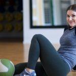 Vad gör man när träningen känns tråkig?