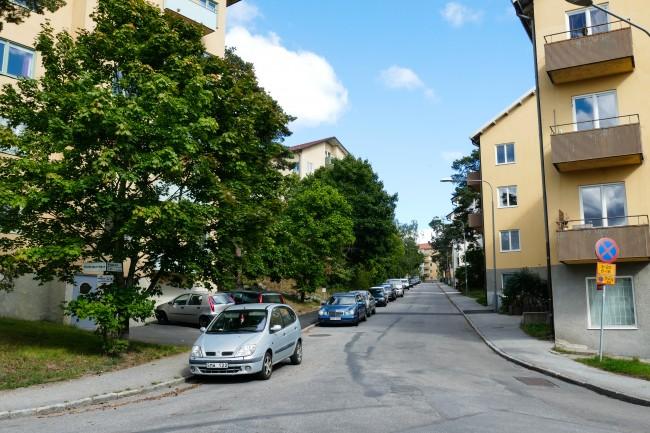 klubbacken2 (1 of 1)