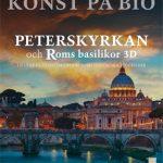 romsbasilikor_affisch