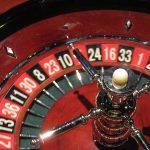 Intresset för casinospel ökade med internet