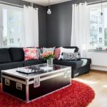 6 inredningstips när du ska sälja din bostad