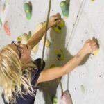 Påsklov – klättra, cykla eller simma med jättebläckfisk +21 andra tips