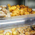 croissants-coop11-of-11