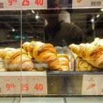 croissants-ica9-of-11