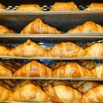 croissants-lidl2-of-11