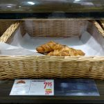 croissants-willys8-of-11
