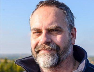 Johan Ax Riise, JM