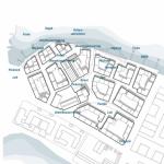 Debatt: Gör inte om samma misstag på Lövholmen som i Årstadal