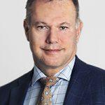 JO inspekterar Älvsjö stadsdelsförvaltning