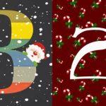 Julkalender: Lucka 21