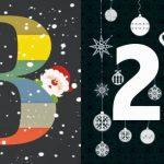 Julkalender: Lucka 22