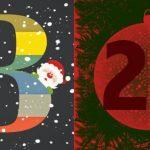 Julkalender: Lucka 23