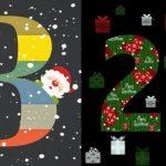 Julkalender: Lucka 24