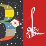 Julkalender: Lucka 16