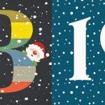 Julkalender: Lucka 19