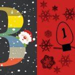 Julkalender: Lucka 15