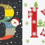 Julkalender: Lucka 13