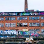 Krönika:  Förhoppningsvis blir Lövholmen ett blandat område för vanligt folk