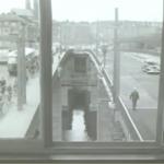 "FILM: ""15 juni 1954 invigdes nya Liljeholmsbron"""