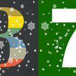 Julkalender: Lucka 7