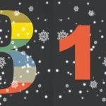 Julkalender: Lucka 10