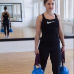 5 tips för att träna mångsidigt
