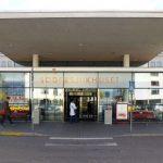 Södersjukhuset får helhetsansvar för cancerpatienter