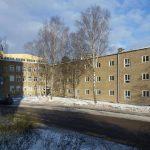 Västertorpsskolan byggs ut – 300 nya elever får plats