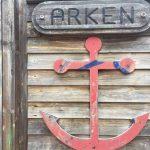 Är det inte dags att rusta upp Arkenparken?