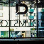 NYTT FÖRSLAG: Stort bibliotek öppnar i Liljeholmen