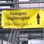 """DEBATT: """"Stoppa nedskärningarna i Hägersten-Liljeholmen"""""""