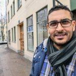 Designer och matälskare öppnar ny restaurang i Aspudden